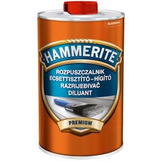 Rozpuszczalnik Hammerite 0,5 L AKZO NOBEL