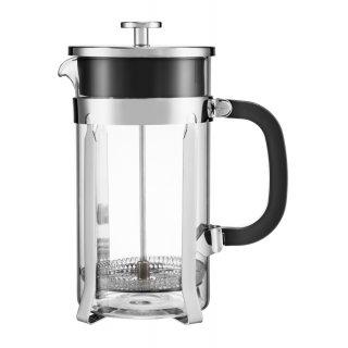 Zaparzacz do kawy Barista 1000 ml AMBITION