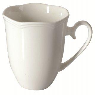 Kubek porcelanowy Diana 350 ml AMBITION