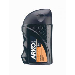 Balsam po goleniu 150 ml Comfort ARKO MEN
