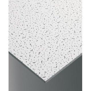Wełna mineralna w płytach Atlas 60x60x1,2 cm ARMSTRONG