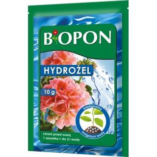 Nawóz hydrożel 10g BIOPON