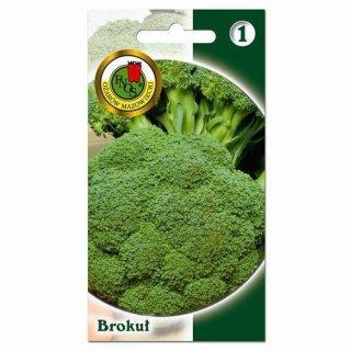 Brokuł Cezar 0,5 g