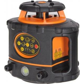 Niwelator laserowy FL 260VA geo-FENNEL