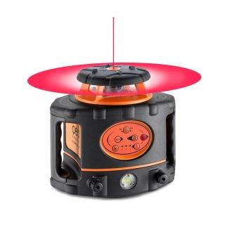 Niwelator laserowy FL 275HV MM-TRACKING geo-FENNEL