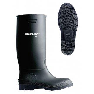 Kalosze Dunlop Pricemastor 44 CAN AGRI