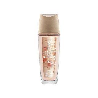 Dezodorant perfumowany C-THRU Pure Illusion