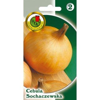 Cebula Sochaczewska 3 g