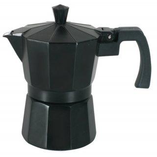 Kafetiera aluminiowa Negra 300 ml DOMOTTI