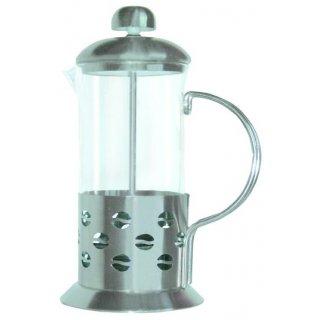 Zaparzacz do kawy, herbaty, ziółI 1 L DOMOTTI