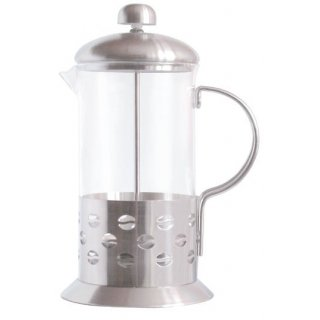 Zaparzacz do kawy 350 ml DOMOTTI