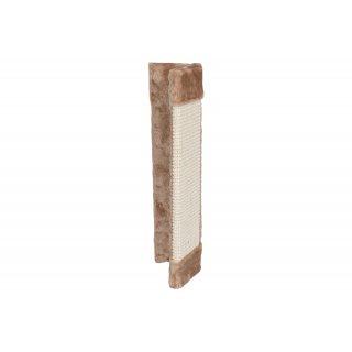 Drapak dla kota narożny z agawy 49x23 cm CAN AGRI