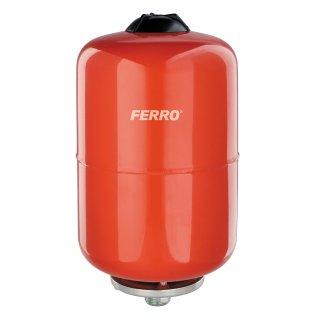 Naczynie do CO R8 wiszące FERRO