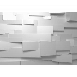 Fototapeta 3D-Wall 254 x 366 cm POLAMI