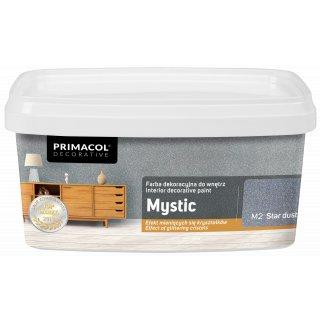Farba Mystic 1 L Star Dust M2 UNICELL