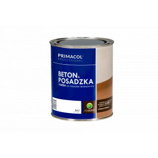 Farby Do Malowania Betonu Epoksydowe Na Zewnatrz Sklep Online Mrowka