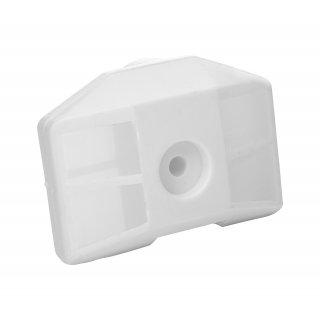 Filtr powietrza (krótki) YD45