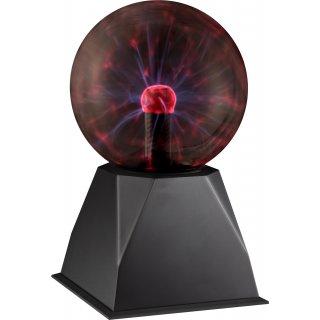 Lampka plazmowa Globo Plasma