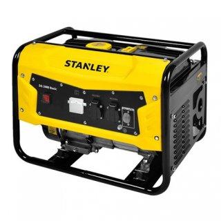 Generator prądotwórczy SG2400 STANLEY