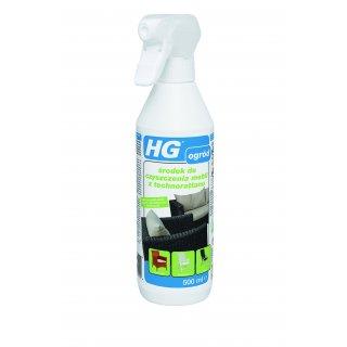 Środek do czysczenia mebli z technorattanu 0,5 L HG