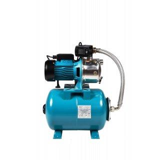 Hydrofor Zbiornik 24 L + Pompa AJ50/60 IBO