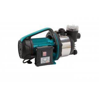Pompa hydroforowa MULTI 1300 W IBO