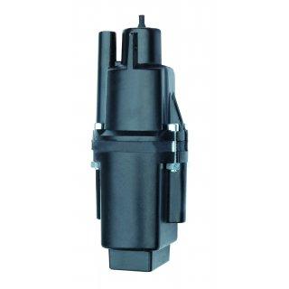 Pompa zatapialna membranowa 250 W Nemo IBO