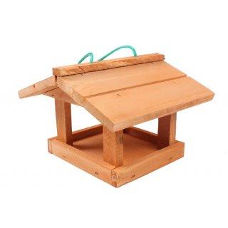 Karmnik dla ptaków mały TIN TOURS