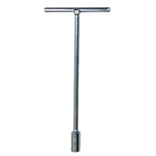 Klucz trzpieniowy nasadowy 17x190 mm PROLINE
