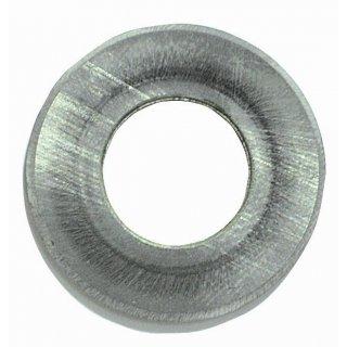 Kółko tnące do glazury i terakoty 22x10.5x2mm PROFIX