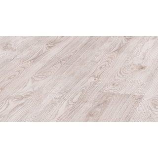 Panele podłogowe Dąb Parkietowy 7mm AC4 2,663m2