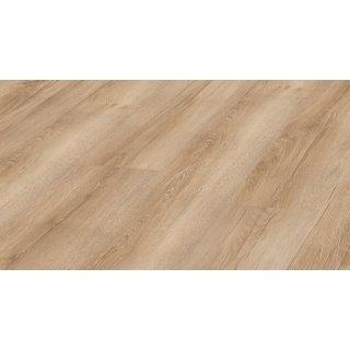 Panele podłogowe Dąb Sceniczny AC4 7mm 2,663m2