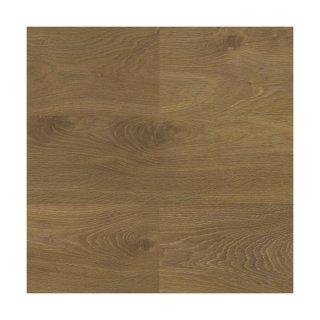 Panele podłogowe Dąb Carrara 8mm AC4 V-fuga 2,397 m2