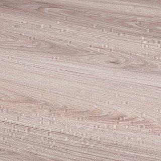 Panele podłogowe Dąb Kalabryjski 8mm AC4 2,397 m2