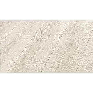 Panele podłogowe Dąb Cloe V-fuga AC4 8 mm op.2,397m2