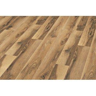 Panele podłogowe Dąb Podlaski AC3 7mm 2,663 m2