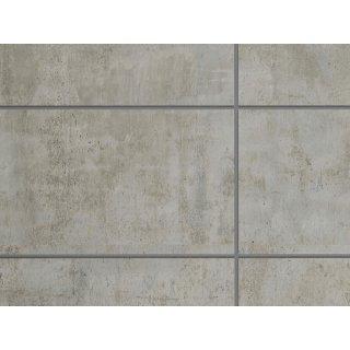 Panel ścienny Walldesign D5393 Celestyn KRONOPOL
