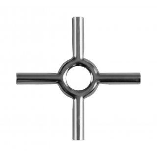 Krzyżak na palnik Tx ALTOM