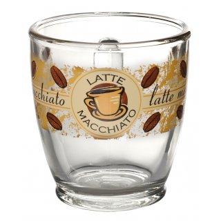 Kubek do kawy 300 ml GALICJA