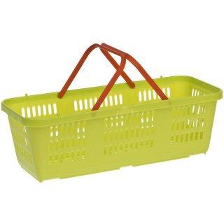 Koszyk kobiałka plastikowy 3L