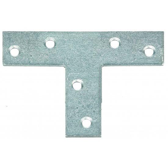 Łącznik forma T 70x50x16 GAH ALBERTS