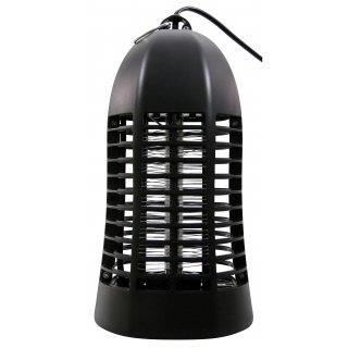 Lampa owadobójcza 4 W EMOS