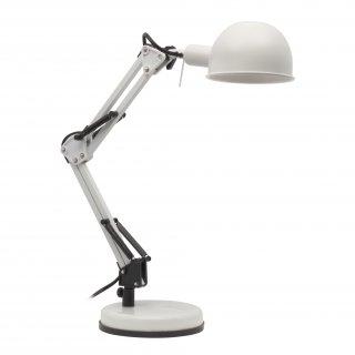 Lampka biurkowa Pixa KANLUX