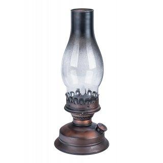 Lampion dekoracyjny LED vintage KAEMINGK