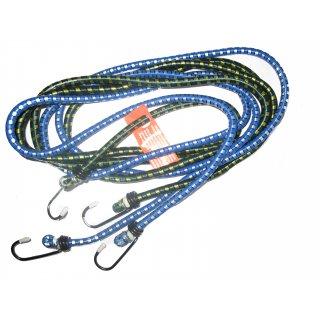 Linka Elastyczna 2 szt-200 cm. BOTTARI