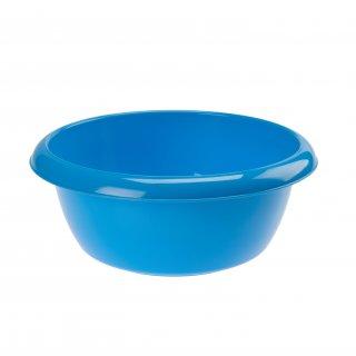 Miska kuchenna 0,6l niebieski GALICJA