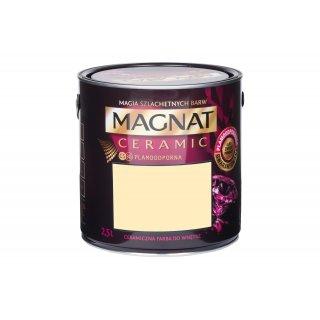 Farba ceramiczna kalifornijski morganit C66 2,5L MAGNAT