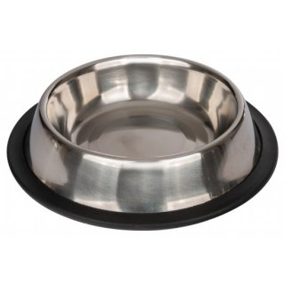 Miska dla psa 1,8 L antypoślizgowa CAN AGRI