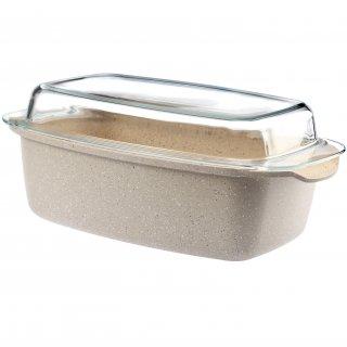 Naczynie żaroodporne Granita 5,2 L GALICJA