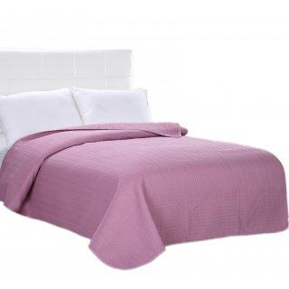 Narzuta na łóżko 170x210 cm BBK